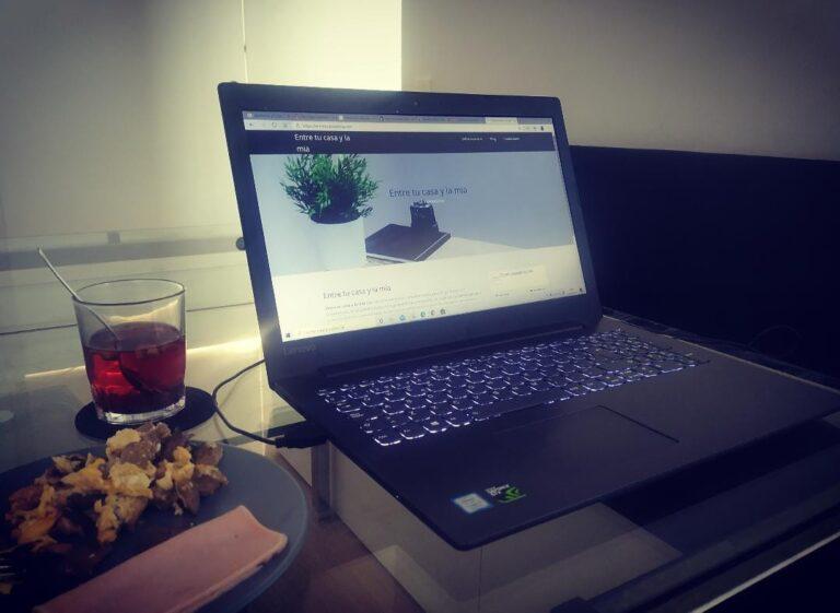 compras online mobiliario hogar