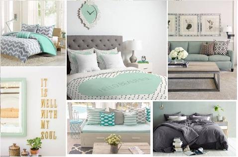 decorar-colores-tendencia